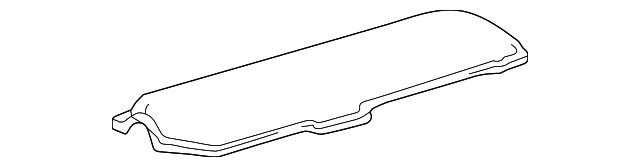 Valve Cover Gasket - Toyota (11213-62020)