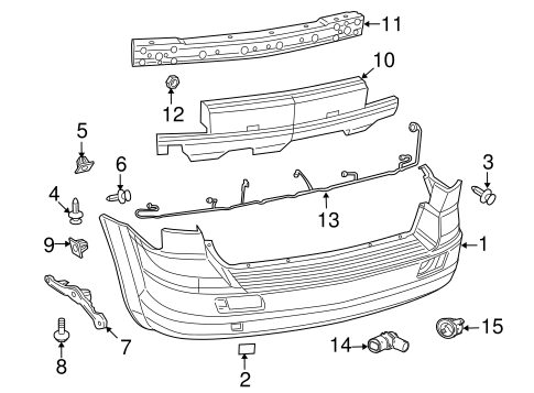 Rear Body Scat additionally Dodge Nitro 4 0 Engine Diagram in addition Showthread together with Showthread in addition Dodge Charger Rear Suspension Diagram. on chrysler nitro sxt