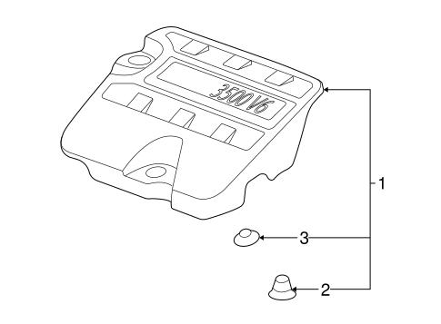 e3a59e82d5a476484b5a1692d1ced32c 2006 dodge charger trunk fuse box diagram 2006 find image about,06 Dodge Ram 3500 Fuse Box