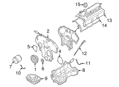 honda civic wiper motor wiring diagram with 2009 Ram Fog Light Wiring Diagram on Heater Fuse 2002 Ford Taurus in addition Honda Vtec Engine Illustration further Viewtopic moreover 2009 Ram Fog Light Wiring Diagram in addition 98 Sentra Wiper Relay Location.