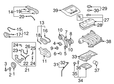 Wiring Harness Automobile likewise 1975 Corvette Stereo Diagram as well P 0996b43f80c90e70 moreover RepairGuideContent further 1957 Chevy Sedan Wiring Diagram. on gm wiring diagram symbols