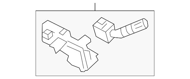upper housing