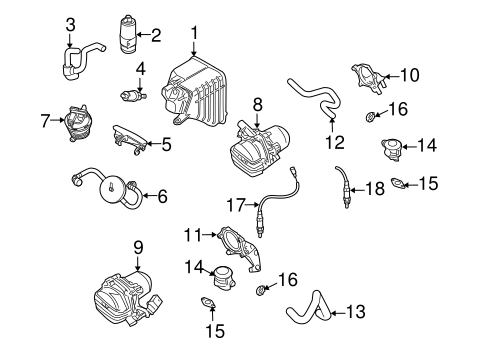 3 4 horsepower electric motor wiring diagram 3 free engine image for user manual