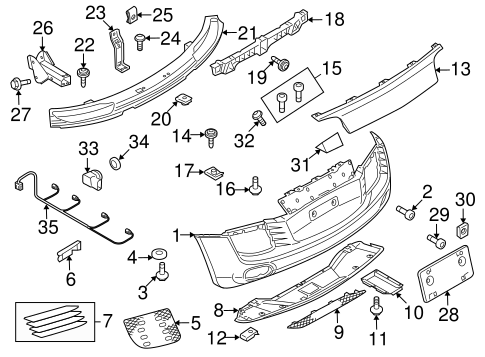audi r8 v8 engine audi r8 v6 wiring diagram