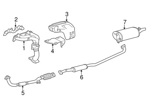 mr2 turbo manifold mr2 headers wiring diagram