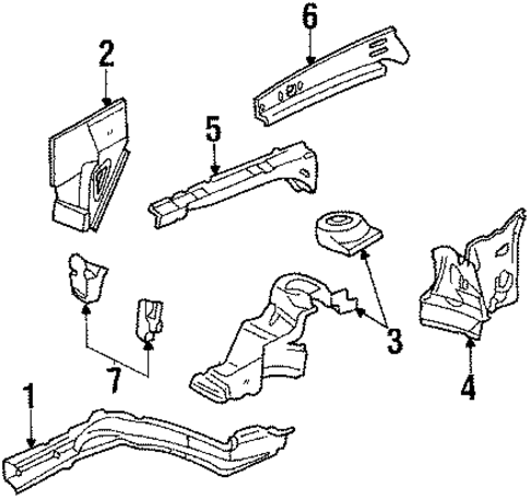Mazda 3 Front Bumper Diagram together with 2007 Denali Wiring Diagram furthermore 2007 Toyota 4runner Suspension likewise 2009 Ranger Caliper Diagram moreover F350 Front Wheel Bearing Diagram. on p 0996b43f80378c55