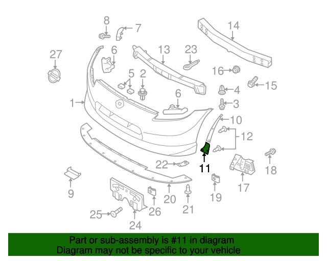 Parts For Nissans Genuine Nissan Parts Factory Nissan Html Autos Weblog