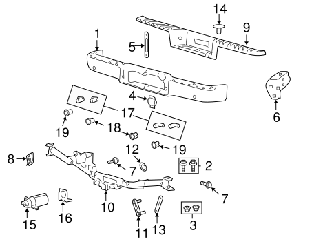 Gmc Acadia 2010 Gmc Acadia Back Up Light Circuit in addition 3 Prong Trailer Wiring Diagram further Wiring Diagram For A Utility Trailer together with Ford 350 7 Pin Wiring Diagram in addition 7 Pin Tow Connector. on trailer hitch wiring diagram 7 pin