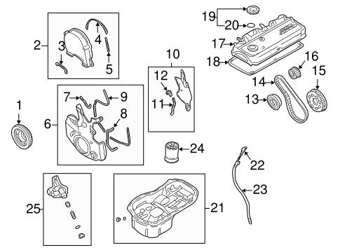 88 mustang gt wiring diagram engine wiring diagram. Black Bedroom Furniture Sets. Home Design Ideas