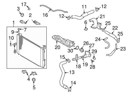 2011 camaro ac wiring diagram with 2006 Toyota Highlander Hybrid Engine on 1997 Chevy Express Wiring Diagram further Ford Power Steering Pump Diagram additionally Heater Hose Diagram For A 1986 Toyota Pickup further 1992 Subaru Legacy Wiring Diagram together with 2011 05 01 archive.