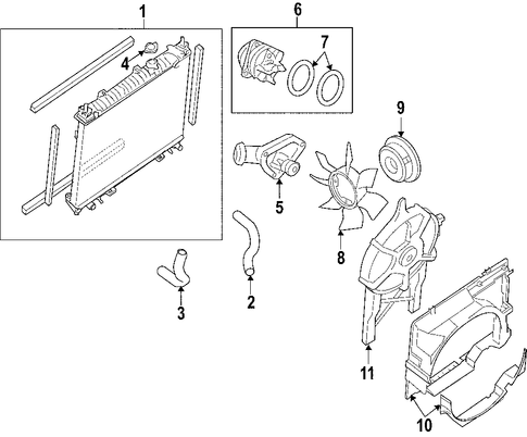 Pontiac Grand Am Ke Diagram likewise T5371183 Fuse diagram 2008 ford f 450 besides T14201700 Driver side headlight fuse located 2006 moreover 2004 Infiniti G35 Engine Specs furthermore Saturn Ion Electrical Diagram. on 2005 infiniti g35 fuse box diagram