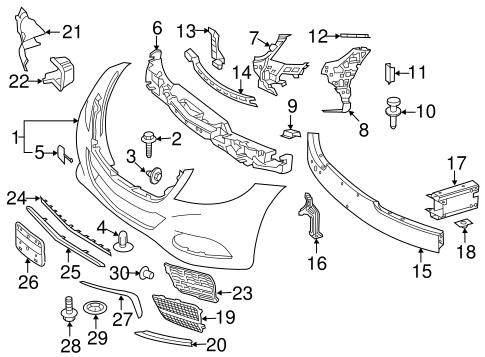 Audi W1 2 Engine Diagram