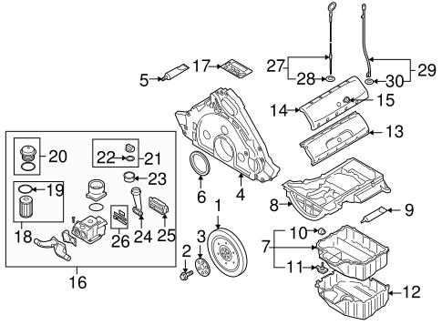touareg v10 engine camaro v10 engine wiring diagram