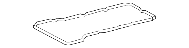 Valve Cover Gasket - Toyota (11213-75041)