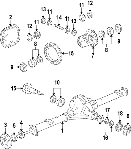 Axle Shaft Oil Seal Installer 205 123 T78p 1177 A U also Diagram F150 Front Differential Axle Replacement further 2010 Kia Rio Side Cv Axle Removal From A Differental likewise 4sqyu Subaru Bearing Assembly Rear Pass Wheel Awd Forester in addition The Ins And Outs Of Engine Timing And What Happens When It Goes Wrong. on ford ranger drive shaft seal