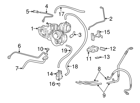 3 1 L Engine Oil In Coolant together with 56 Chevy Heater Wiring Diagram furthermore C10 Fuel Diagram 1994 also 7pvlv Replace Power Steering Hose Chevy Silverado further T14174929 Picture egr valve 2003 gmc diesel. on duramax fuel system schematic
