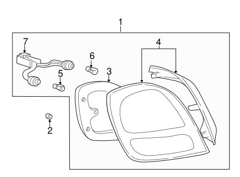 Volkswagen Engine Diagram also Acura And Honda Engines in addition 1999 Mitsubishi Galant Fuse Box Diagram in addition 2001 Daewoo Leganza Engine Diagram also 2001 Hyundai Xg300 Engine. on 2000 daewoo leganza serpentine belt diagram