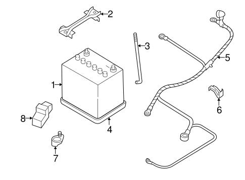 549476 in addition Steering Column Assembly Scat as well 2008 Subaru Outback Fuse Diagram further Subaru Rear Speed Sensor 27540fe040 in addition Subaru Upper Control Arm 20252fg011. on subaru h4 turbo