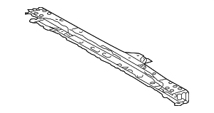 Front Crossmember - Toyota (57104-47020)