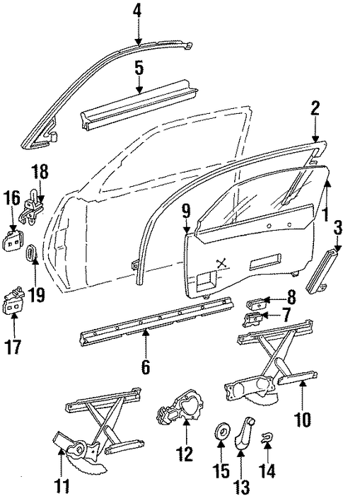 2k73h 1999 Toyota Camry Le Diagram The Shifter Park Intermittent likewise P 0996b43f802d8a6e additionally A4ld Transmission Shift Problem Ford Explorer And Ranger likewise 5boye Voyager Solenoid Checked Fuse Goog Changed Relay furthermore 1989 Jeep Wrangler Tj Starting System Faults And Troubleshooting. on transmission solenoid testing