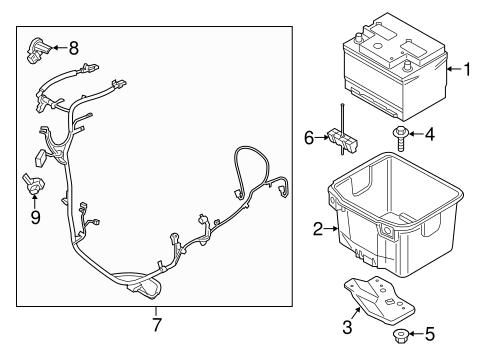 2009 harley davidson road king wiring diagram  2009  free
