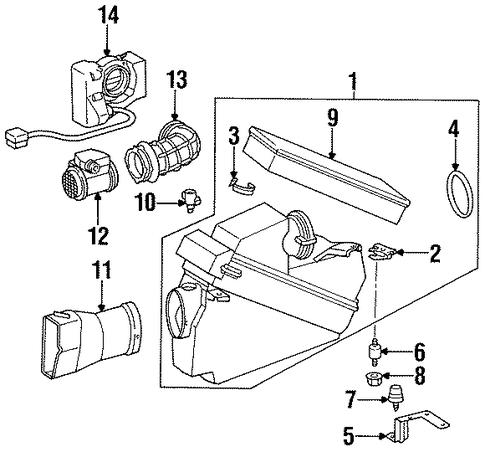 04 mercedes c230 wiring diagram acura tl wiring diagrams
