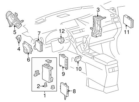 rx 350 engine diagram