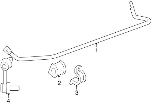 2007 saturn sky engine diagram 2000 saturn sl2 engine