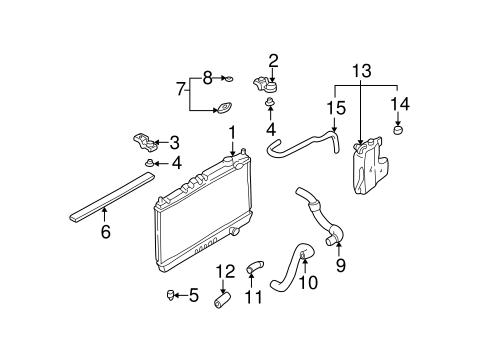 nissan z radiator fan wiring diagram  nissan  auto wiring