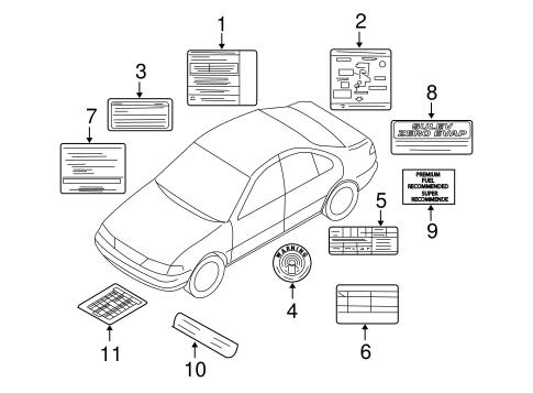 06 Nissan Sentra Engine Diagram