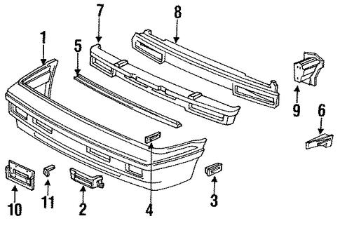 Honda Cr V Half Shaft Diagrams