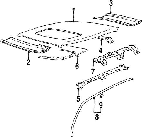 1997 Hyundai Tiburon Engine Wiring Diagram moreover T3749593 Need radio wiring diagram 2000 hyundai additionally 2011 Sonata Headlight Wiring Diagram Schematic further Saturn Horn Relay Wiring Diagram furthermore T11856468 Fuse box diagram 2006 hyundai elantra. on 2007 hyundai accent radio diagram