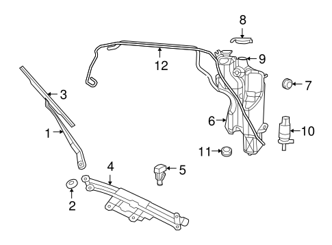 dodge charger cap hemi charger wiring diagram