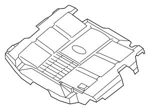 2013 gmc terrain repair manual