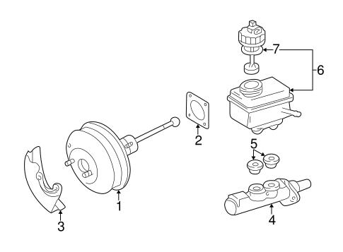 2002 vw jetta gls engine diagram 02 jetta vr6 coolant