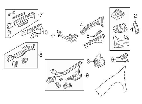 2001 Chrysler Sebring Lxi Parts ImageResizerTool Com