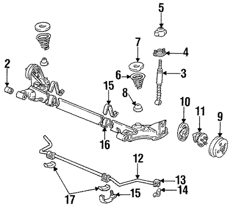 Versa Valves Wiring Diagram in addition How To Replace Thermostat 2002 Hyundai Sonata likewise 2011 Hyundai Sonata 2 4 Gdi Engine Diagram furthermore 2003 Hyundai Accent Head Gasket Replacement in addition 1991 Pontiac Grand Am Rear Drum Brake Removal. on hyundai accent display