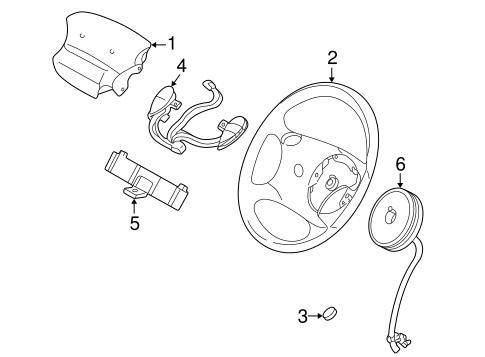 ford explorer sport trac steering wheel ford free engine. Black Bedroom Furniture Sets. Home Design Ideas