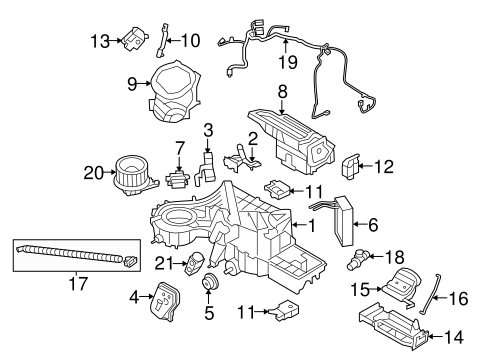 F150 Shift Linkage Diagram besides Chevy Traverse Fuse Box Location in addition 2004 Infiniti G35 Coupe Fuse Box also T1654898 Inertia switch 2005 hyundai sonata likewise Location Of Knock Sensor 2008 Chevy Impala. on o2 sensor wiring diagram nissan