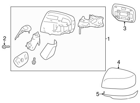 97 Subaru Impreza Wiring Diagram