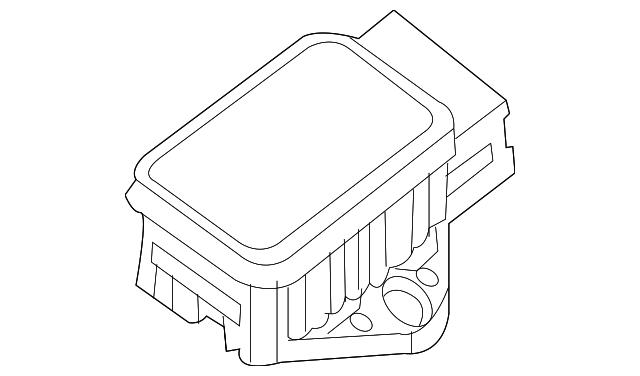 nissan maxima oem parts catalog
