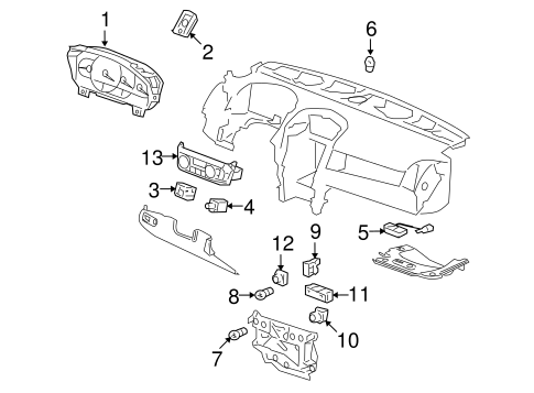 RepairGuideContent further Front Brakes Scat also Product moreover Index15 additionally Wiring Diagram For 2010 Chevy Silverado 350. on chevrolet aveo base