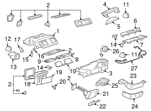 T23954703 Belt routing diagram 06 buick lucerne together with 2004 Pontiac Grand Am Car Radio Wiring Diagram likewise 1988 Lincoln Town Car Wiring Diagram besides G6 Gtp Blower Wiring Diagrams together with Pontiac G6 Fuse Box Location. on pontiac vibe headlight wiring diagram