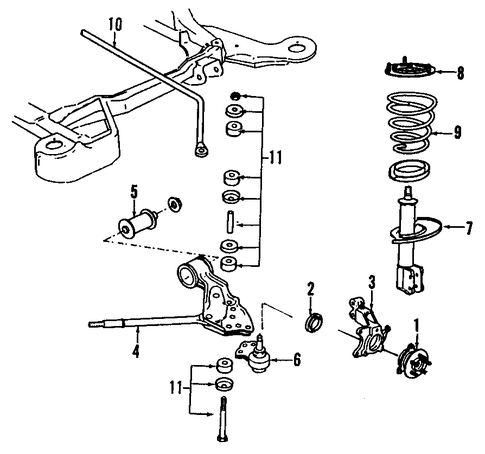 wiring diagram for dummies with Gm 235 Engine Parts on 36 Volt Ez Go Golf Cart Wiring Diagram likewise Wiring Harness For Harley Davidson besides Plumbing Drain Vent Diagrams furthermore Submersible Well Pump Wiring Diagram 2 furthermore Reading Wiring Diagrams.