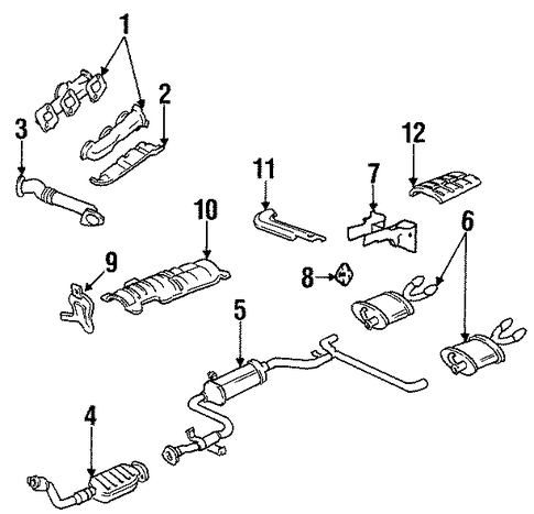 p Cams 8956 16 GM LS Race Solid Roller Lifters p 31478 also Ford 4 6 Crate Engine Sale together with Sonic Timing Belt Install further 1111305 new Aston Martin Vantage Revealed In Patent Drawings furthermore Subaru Valve Stem Seal. on gm racing engines