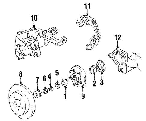 dodge magnum hemi engine diagram dodge 440 hemi engine