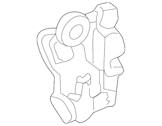 42ed0775a5e95c07bf68d574aa62b0e0 vw bug regulator wiring diagram,bug wiring diagrams image database on vw coil wiring diagram 1973