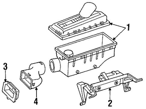 1989 Jeep Wrangler Wiring Diagram Free