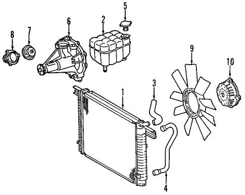 mercedes benz 2007 s550 fuse diagram  mercedes  free