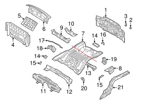 jaguar mark x wiring diagram with Mitsubishi 3 0l V6 Engine on 3 9 Engine Diagram Pcv Lincoln further Jaguar Xf Engine Diagram likewise Mitsubishi 3 0l V6 Engine furthermore 2001 Bmw 325i Instrument Panel besides Jaguar Wiring Diagram Color Codes.